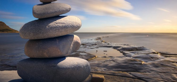 Important Mindfulness Techniques to Improve Workplace Wellbeing