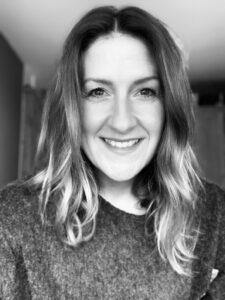 Claire Langmead - virtual assistant - Miss VirtualEA